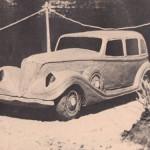 experimentalauburn1934-1