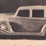 experimentalauburn1934-2