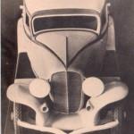 experimentalauburn1934-5