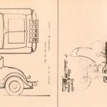 leamydrawing-2