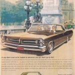 pontiac 1963