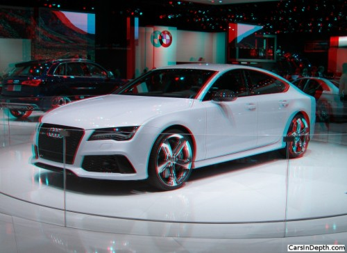 anaglyph-IMG_0007a