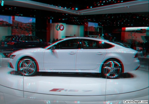 anaglyph-IMG_0008a
