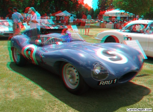 anaglyph-IMG_0021