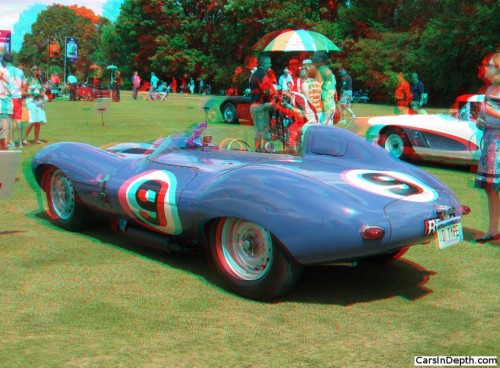 anaglyph-img_0019a