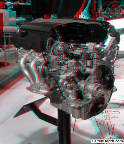anaglyph-img_0057