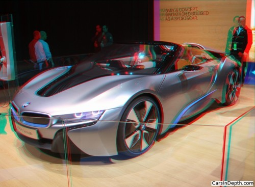 anaglyph-img_0088