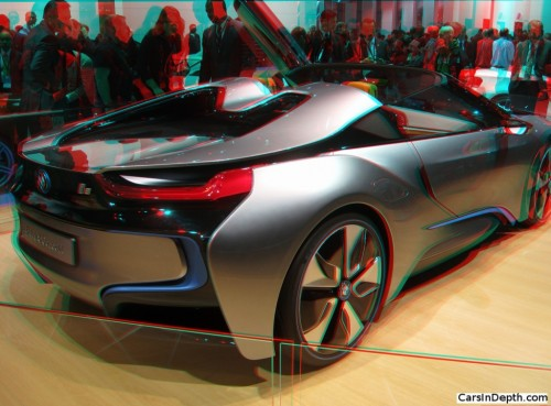 anaglyph-img_0091