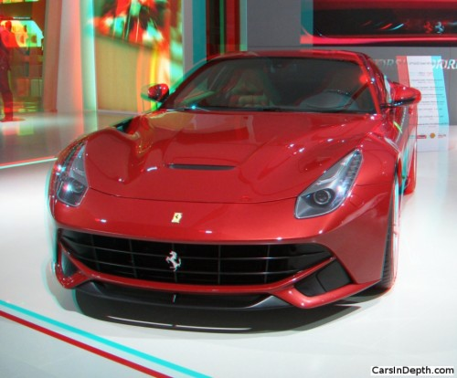 anaglyph-img_0185a