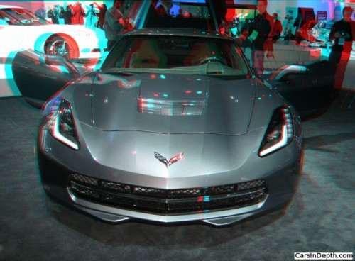 anaglyph-img_0235