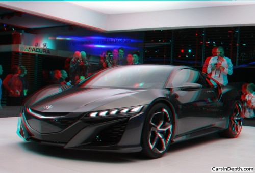 anaglyph-img_0281a