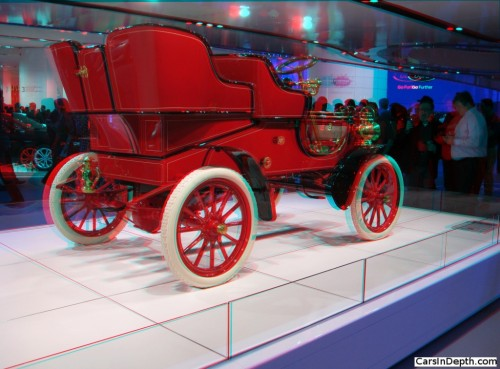 anaglyph-img_0299
