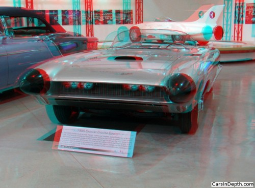 anaglyph-img_0379