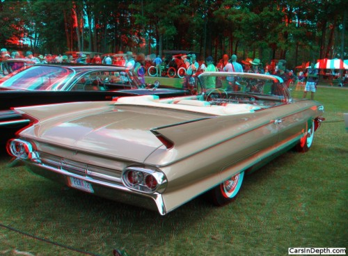 anaglyph-img_0459