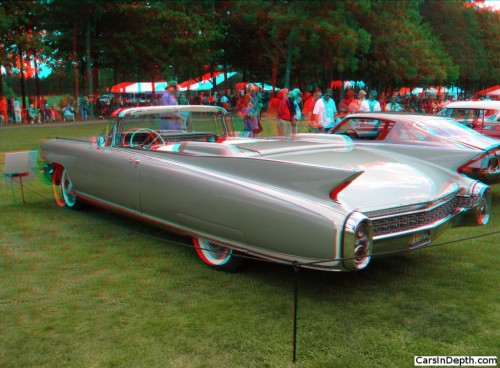 anaglyph-img_0482