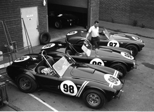 carroll_shelby_3_cobras