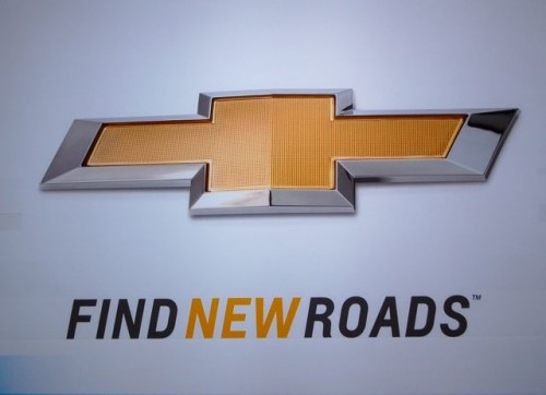 FindNewRoads