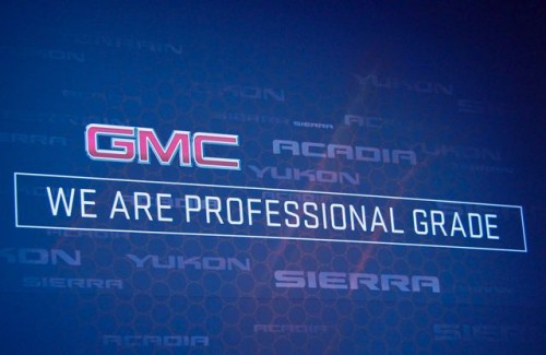 WeAreProfessionalGrade