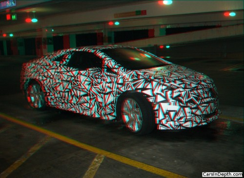 anaglyph-img_0006
