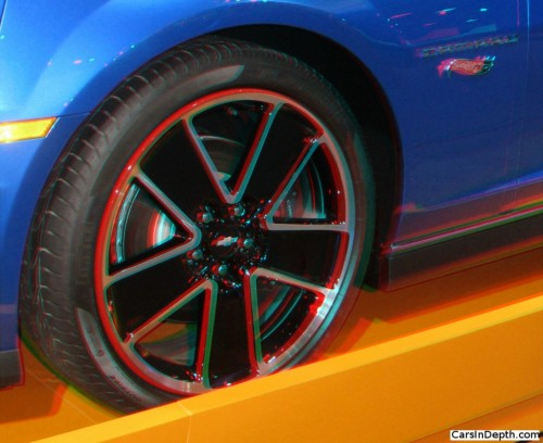 anaglyph-img_0020a