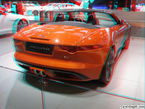 anaglyph-img_0043