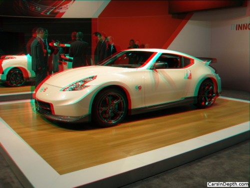 anaglyph-img_0074
