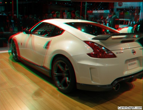 anaglyph-img_0079