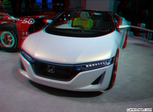 anaglyph-img_0121