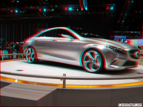 anaglyph-img_0125