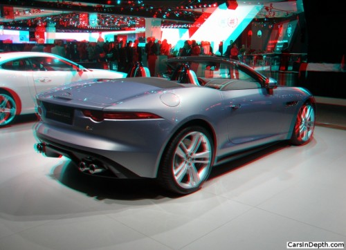 anaglyph-img_0128