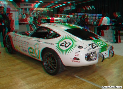 anaglyph-img_0140