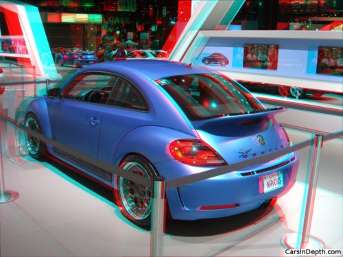 anaglyph-img_0255