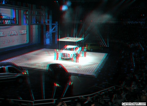 anaglyph-img_0256