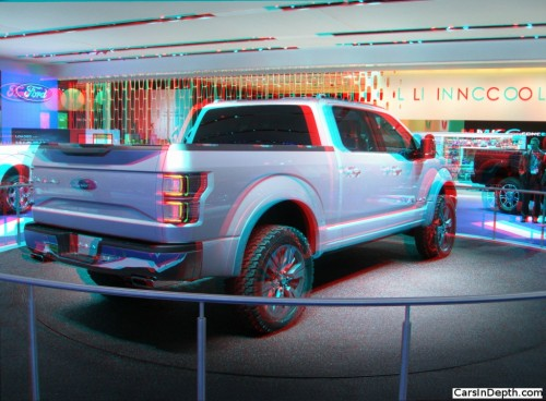 anaglyph-img_0315