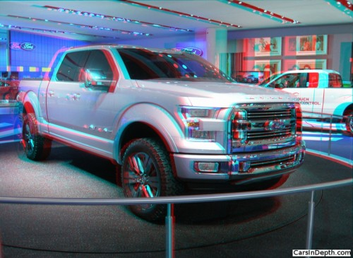 anaglyph-img_0318