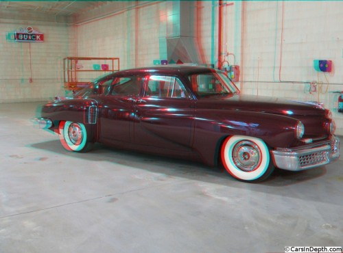 anaglyph-img_0407