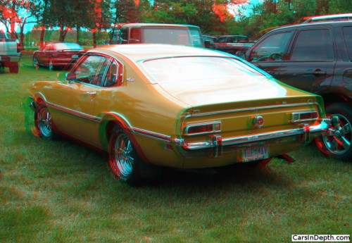 anaglyph-img_0453a