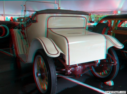 anaglyph-img_0489