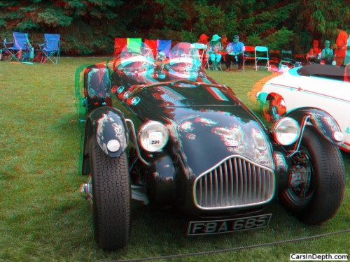 anaglyph-img_0681