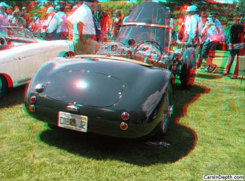 anaglyph-img_0744