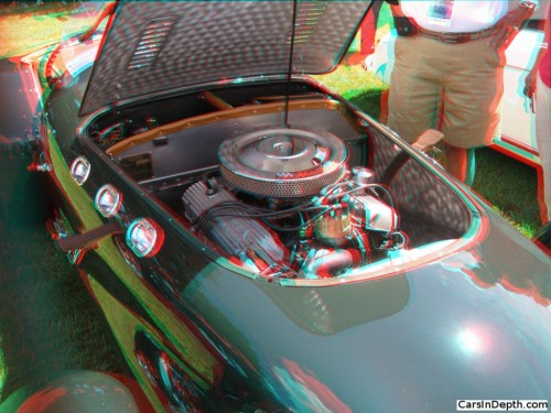 anaglyph-img_0746
