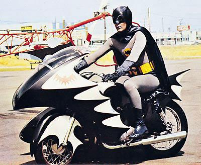 Batcycle_1000