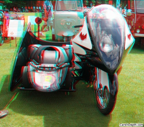 anaglyph-IMG_0052