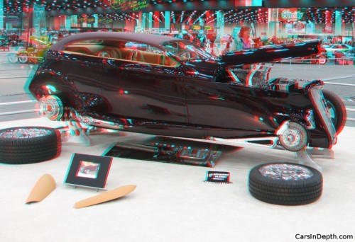 anaglyph-IMG_0139