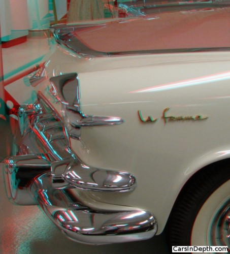 anaglyph-IMG_0338a