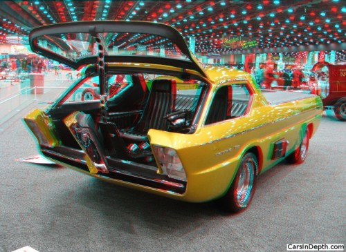 anaglyph-img_0065