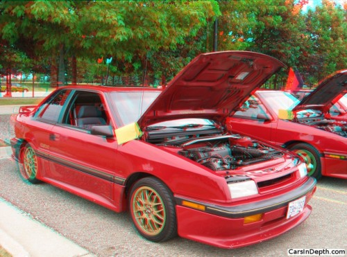 anaglyph-img_0073