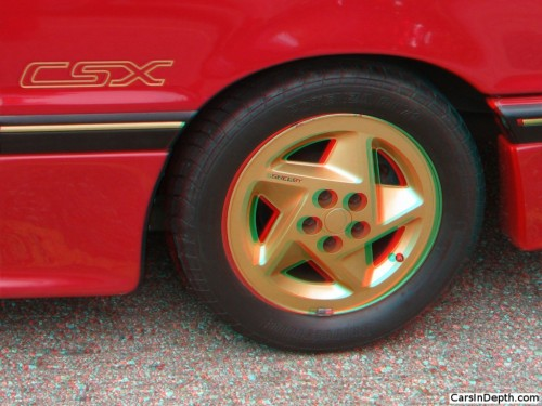 anaglyph-img_0083a