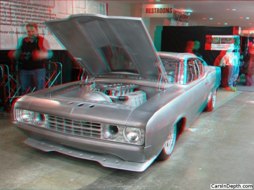 anaglyph-img_0106