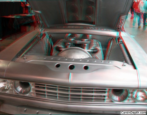 anaglyph-img_0106a